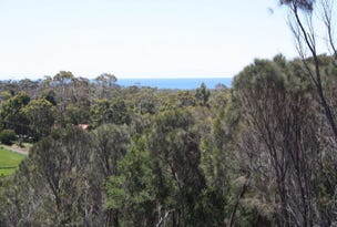 Lot 10, Rubicon Rise, Northdown, Tas 7307