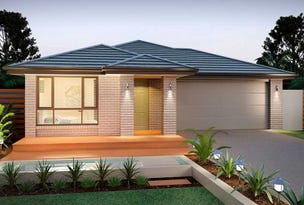 Lot 11 Proposed Rd, Tahmoor, NSW 2573