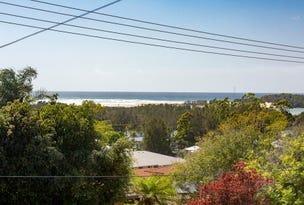 21 Talara Cres., Nambucca Heads, NSW 2448