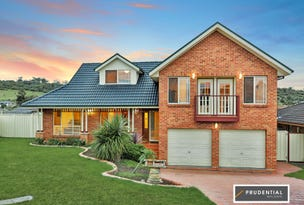 8 Severn Place, Kearns, NSW 2558