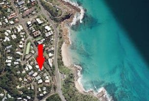 13 Eyrie Terrace, Coolum Beach, Qld 4573
