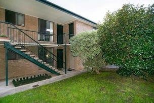 8/90 Collett Street, Queanbeyan, NSW 2620