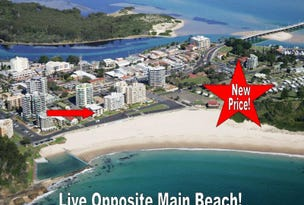 5/14-18 North Street, Forster, NSW 2428