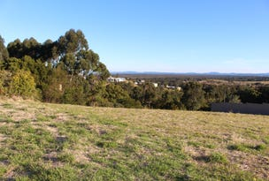 63A Coastal View Drive, Tallwoods Village, NSW 2430
