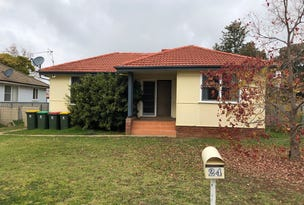 24 Stonham Street, Forbes, NSW 2871