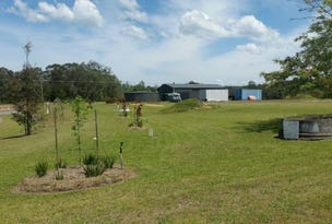 Lot 2 Waterview Road, Clarence Town, NSW 2321