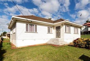 4 Norwood Street, Toowoomba City, Qld 4350