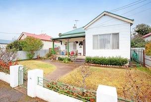 16 Elizabeth Street, Junee, NSW 2663