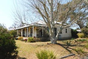 54-56 Edwards St, Coonabarabran, NSW 2357