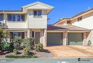 31/4 Koala Town Road, Upper Coomera, Qld 4209