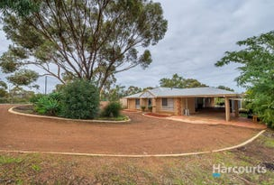 96 Clearview Retreat, Bullsbrook, WA 6084