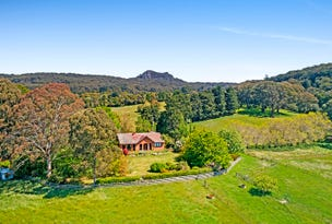 95 Straws Lane, Hesket, Vic 3442