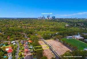 Lot 6 , 101 Eton Road, Lindfield, NSW 2070