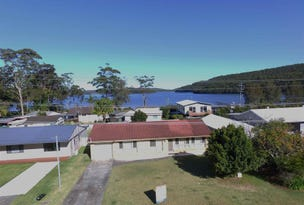 4 Windsor St, Tarbuck Bay, NSW 2428