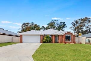 15 Pech Avenue, Jindera, NSW 2642