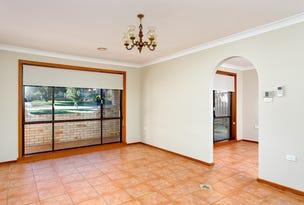 4 Quail Street, Mount Austin, NSW 2650
