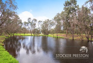 109 Alfred Road, Carbunup River, WA 6280