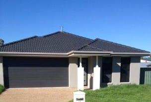 10 Morson Avenue, Armidale, NSW 2350