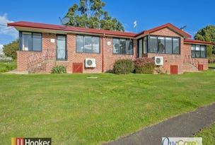 1 Ace Avenue, Burnie, Tas 7320