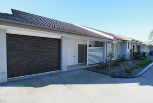 1/35 Settlement drive, Wadalba, NSW 2259