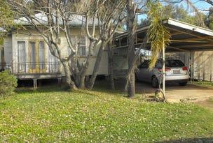 352 Logan Road, Clifton, Qld 4361