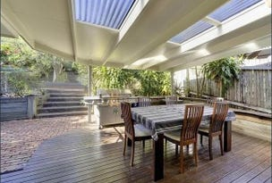 12 Cook St, Red Hill, Qld 4059