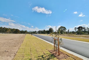 Lot 940 Brassia Rise, Worrigee, NSW 2540