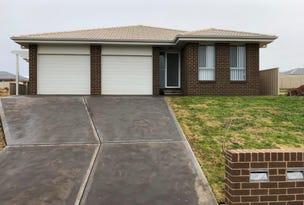 2A Ellerslie Street, Gobbagombalin, NSW 2650