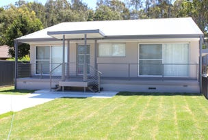 15 Irene Cres, Soldiers Point, NSW 2317