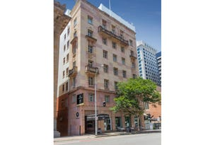 105/301 Ann Street, Brisbane City, Qld 4000