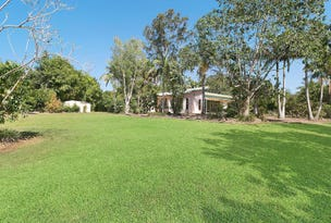 23 Platypus Court, Mooloolah Valley, Qld 4553