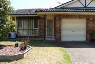 1/13 Courtney Close, Wallsend, NSW 2287