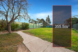 Lot 13 Kitchener Street, Brunswick West, Vic 3055