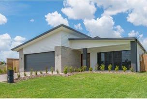 2 Edenbrook Drive, EDENBROOK, Parkhurst, Qld 4702