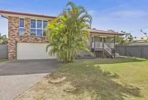 167 Kennedy Drive, Tweed Heads, NSW 2485