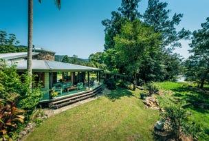 631 Gordonville Road, Bellingen, NSW 2454