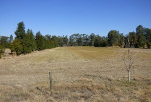 Lot 81 North Barham Road, Barham, NSW 2732