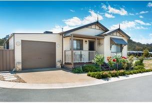 116/639 Kemp Street, Springdale Heights, NSW 2641