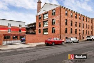 13/83 Lipson Street, Port Adelaide, SA 5015