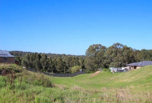 158b Casey Drive, Singleton, NSW 2330