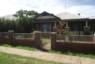 17 Armstrong Street, Parkes, NSW 2870