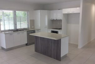 Doonan, address available on request