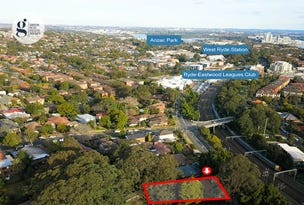 151 Ryedale Road, Denistone, NSW 2114