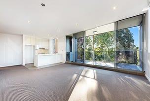 627/28 Bonar Street, Arncliffe, NSW 2205