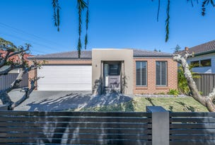 2 Marks Point Road, Marks Point, NSW 2280