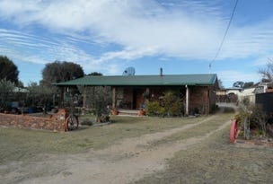 3 Manning St, Stanthorpe, Qld 4380