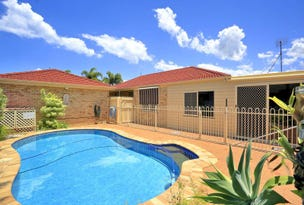 78 Fairway Drive, Bargara, Qld 4670