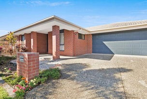 3 Columbus Close, Urraween, Qld 4655