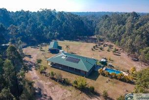 5 Duke Road, Bora Ridge, NSW 2471
