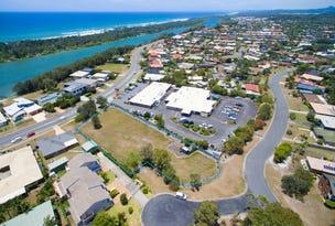 5 Mount Batten Court, Pottsville, NSW 2489